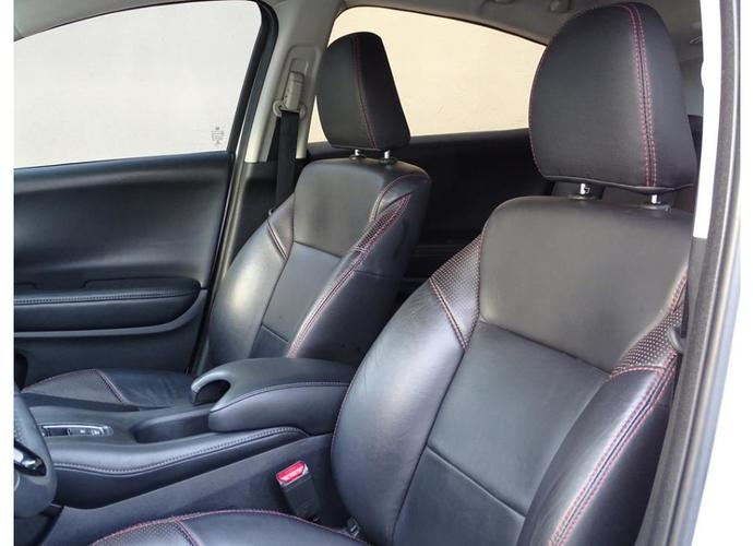 Used model comprar hr v ex 1 8 flexone 16v 5p aut 335 c90735d9b1
