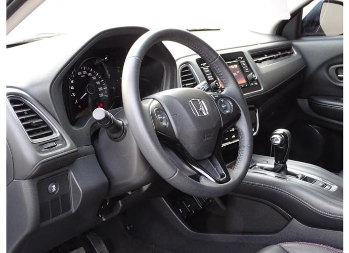 Used model comprar hr v ex 1 8 flexone 16v 5p aut 335 8bcd295d2c