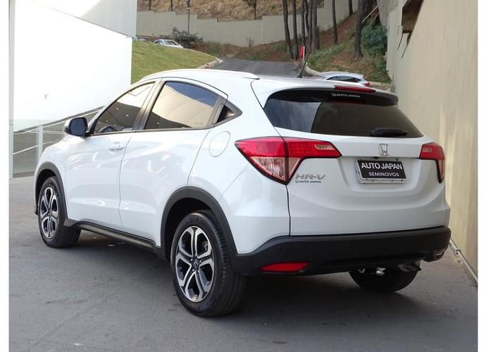 Used model comprar hr v ex 1 8 flexone 16v 5p aut 335 102d4843c2