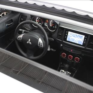 Mitsubishi LANCER 2.0 HLE 16V