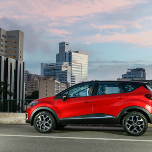 Thumb large comprar captur 3add725637