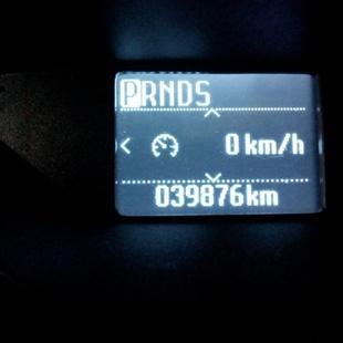 Ford Focus Se Plus 2.0 16V Powershift F