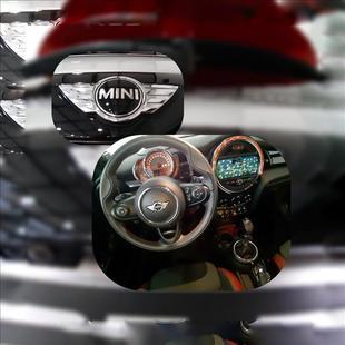 Mini COOPER 2.0 John Cooper Works 16V Turbo