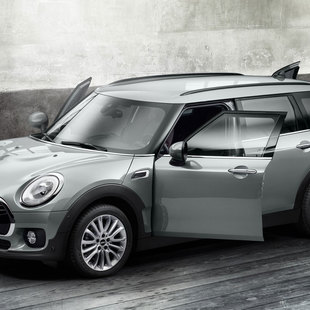 Thumb large comprar mini clubman 6 610adeac94 30799af1bb
