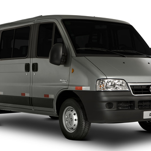 Thumb large comprar ducato passageiro ae65197371