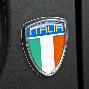 Thumb large comprar ducato passageiro 368ca7464c