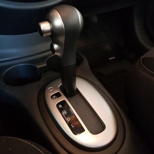 Nissan Versa 1.6 16V Flexstart Sv 4P