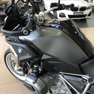 BMW R 1200 GS PREMIUM +