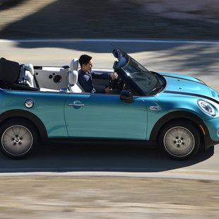 Thumb large comprar cabrio 8d2ad1f6d4