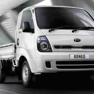 Thumb large comprar bongo 0492f5b55c