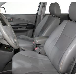 Hyundai Tucson 2.0 Mpfi Gls 16V 143Cv 2Wd Flex 4P Automatico