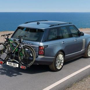 Range Rover 2020 2020