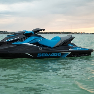 Thumb large comprar sea doo gtr 47cd252e23