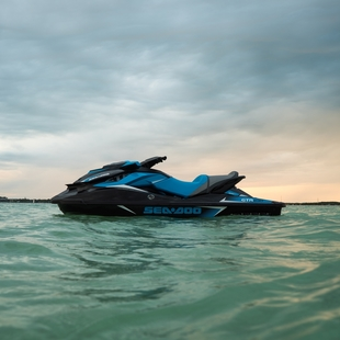 Thumb large comprar sea doo gtr b369ee5220