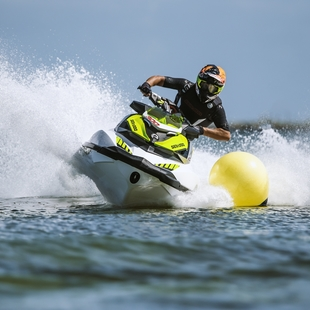 Thumb large comprar sea doo rx 92760748a1