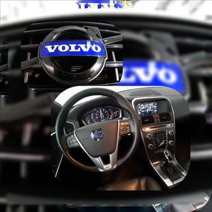 Volvo XC60 2.0 T6 Inscription Turbo