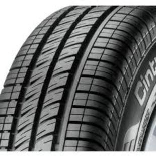 Thumb large comprar pneu pirelli 195 60 15 2445e3803d