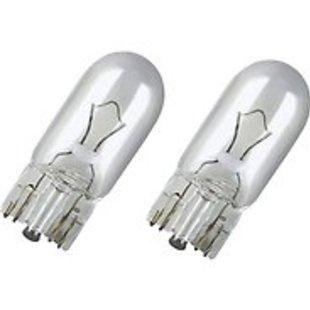 Thumb large comprar lampada da meia luz 55f51d453c