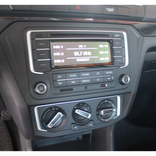 Volkswagen Saveiro 1.6 Msi Trendline Cs 8V Flex 2P Manual 0P