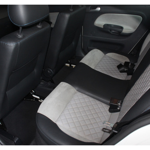 Volkswagen Voyage 1.6 Mi Evidence 8V Flex 4P Automatizado