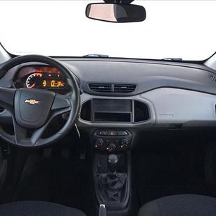 Chevrolet PRISMA 1.0 MPFI JOY 8V