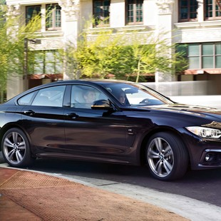 Thumb large bmw s rie 4 grand coup  1 bd8bd242a3 c9af74dd3a