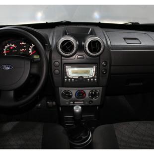 Ford Ecosport 1.6 Freestyle 8V Flex 4P Manual