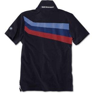 Thumb large comprar camisa polo bmw motorsport masculino 04a5f286e4