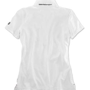 Thumb large comprar camisa polo bmw motorsport feminino e masculino 72e57215a3