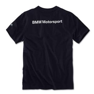 Thumb large comprar camiseta fa bmw motorsport masculino ebef016ad3