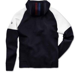 Thumb large comprar blusa de moletom com capuz bmw motorsport feminino e masculino b97458a0ec