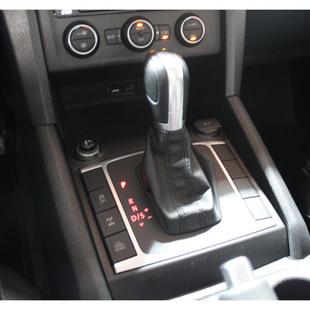 Volkswagen Amarok 2.0 Highline 4X4 Cd 16V Turbo Intercooler Diesel 4P A 0P