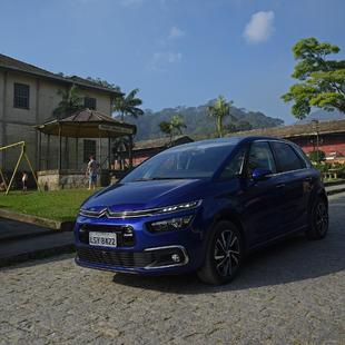 Thumb large comprar c4 picasso 5255964ced
