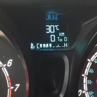 Ford Fiesta Se 1.6 16V Flex