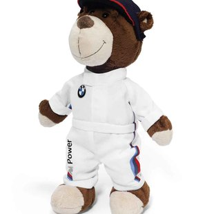 Thumb large comprar chaveiro teddy bmw motorsport 481df61ec7
