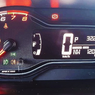Chevrolet Prisma Ltz 1.4 8V At6 Eco Flex
