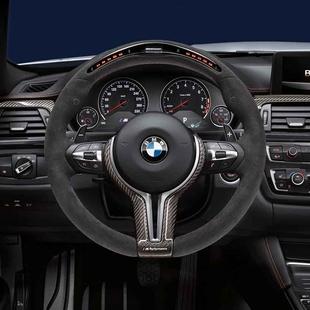 Thumb large comprar volante m performance e692f77302