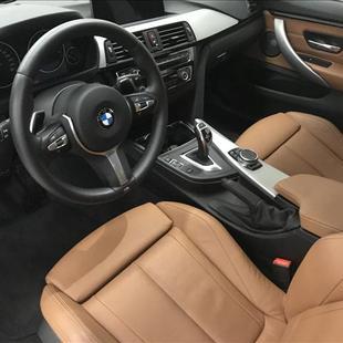 Thumb large comprar 430i 2 0 16v gran coupe m sport 203 97c8e1de8b