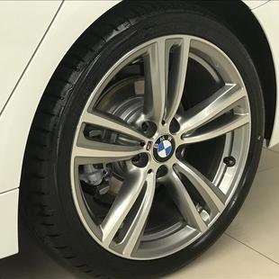 Thumb large comprar 430i 2 0 16v gran coupe m sport 203 f848a180d2