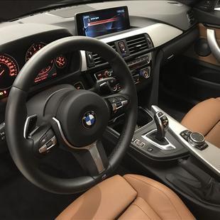 Thumb large comprar 430i 2 0 16v gran coupe m sport 203 6d2fef97d2