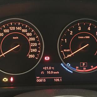 Thumb large comprar 430i 2 0 16v gran coupe m sport 203 3022625a6d
