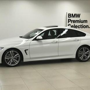 Thumb large comprar 430i 2 0 16v gran coupe m sport 203 81ad65730d