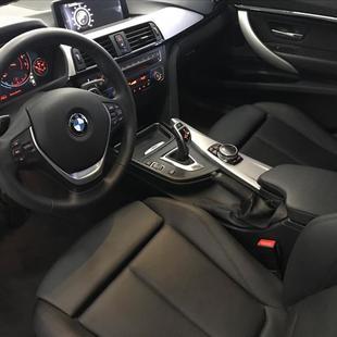 BMW 320I 2.0 GT Sport 16V Turbo