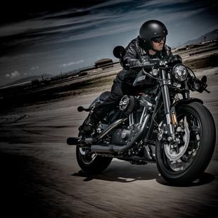 Thumb large comprar roadster aec74891 b781 48c7 925c f28941f3aaf7 7194523f06