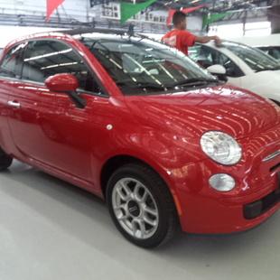 Thumb large comprar 500 1 4 cabrio 8v 5 4ea86f898e