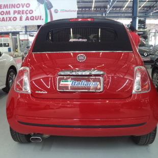 Thumb large comprar 500 1 4 cabrio 8v 5 a73779cd01