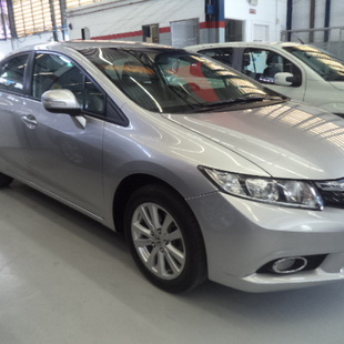 Thumb large comprar civic 2 0 lxr 16v 2014 5 4e7c159a17