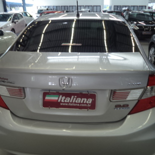 Thumb large comprar civic 2 0 lxr 16v 2014 5 1d1ee8ab75