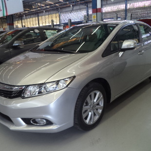Thumb large comprar civic 2 0 lxr 16v 2014 5 7a29fd2841
