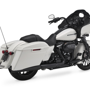 Thumb large comprar road glide special 8838ef9023